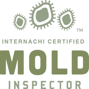 Mold inspections in columbus oh